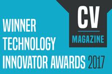 cv-magazine-technology-innovator-winner