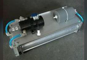 oxygen-module-thumb