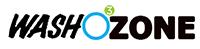 laundrozone logo